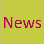 News 150x150