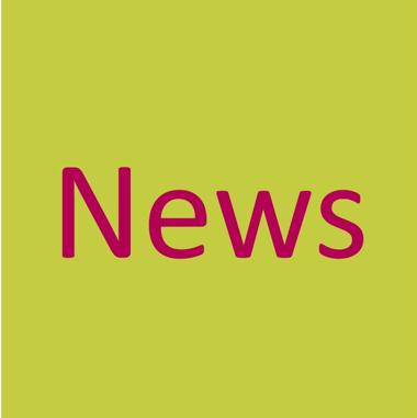 News 380x380